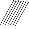 Datacom 100-pack, zsugorodás szalag (4.6x300)