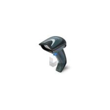 Datalogic Gryphon GD4430 2D fekete vonalkódolvasó vonalkódolvasó