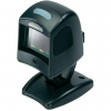 Datalogic MAGELLAN 1100I BLK NO BUTTON RS-232 SCAN ONLY