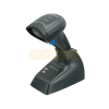 Datalogic QuickScan QM2131 vonalkód olvasó (QM2131-BK-433)
