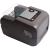 DATAMAX-ONEIL E-4204B EB2-00-0E005B00