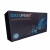 DATAPRODUTS HP CE402A Y 6K (For Use) DATAPRODUCTS/Dataprint Utángyártott Toner