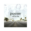 Daughtry Leave This Town (CD)