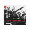 Dave Brubeck The Absolutely Essential 3 CD Collection (CD)
