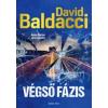 David Baldacci Végső fázis