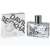 David Beckham David Beckham Homme EDT 30 ml