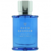 David Beckham Made of Instinct EDT 50 ml