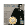 David Foster You're the Inspiration - The Music of David Foster & Friends (CD + DVD)