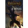 David Gaider Dragon Age: A Hívás