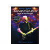 David Gilmour Remember That Night - Live At The Royal Albert Hall 2006 (DVD)