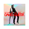 David Guetta Nothing But The Beat 2.0 (CD)