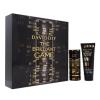 Davidoff The Brilliant Game férfi parfüm szett (eau de toilette) Edt 60ml + Sg 75ml