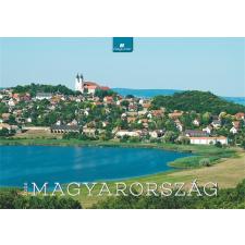 """DAYLINER Naptár, fali,  """"Magyarország"""" naptár, kalendárium"""