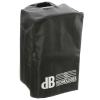dB Technologies TC CR08