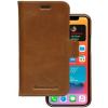 dbramante1928 Lynge tok iPhone 12 mini készülékhez Tan