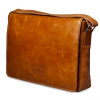 dbramante1928 marselisborgi messenger 14 &quot,Golden Tan