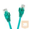 DBX Digitalbox START.LAN Patchcord UTP cat.5e 3m green