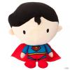 DC Comics bábu Chibi Superman DC Comics 25cm gyerek