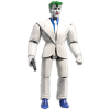 DC Comics Multiverse: Joker akciófigura