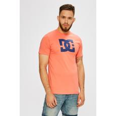 DC - T-shirt - narancssárga - 1277356-narancssárga