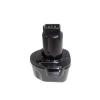 DE9057 7,2 V NI-CD 3300mAh szerszámgép akkumulátor