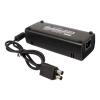 DE-X360-3206 Hálózati töltő tápegység, adapter