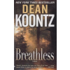 Dean R. Koontz Breathless