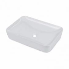 Deante 'Deante Tess mosdókagyló' fürdőkellék