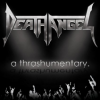Death Angel A Trashumentary - Live In San Francisco (Digipak) (DVD + CD)