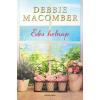 Debbie Macomber MACOMBER, DEBBIE - ÉDES HOLNAP