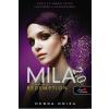 Debra Driza DRIZA, DEBRA - REDEMPTION – FELOLDOZÁS (MILA 2.0)