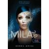 Debra Driza Mila 2.0