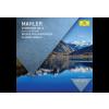 Decca Különböző előadók - Mahler - Symphonie No.4 (Cd)