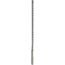 DEDRA Betonfúró SDS MAX QUATRO 32x920/780 fúrószár