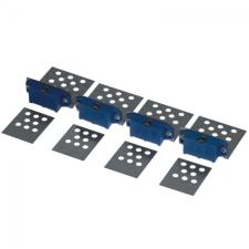 DEDRA DED005 mágneses csempefogó barkácsolás, csiszolás, rögzítés