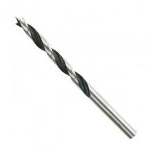 DEDRA WDB04075 fafúrószár 4x75mm fúrószár