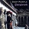 Deep Purple DEEP PURPLE - Purplexed CD