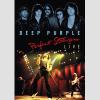 Deep Purple Perfect Strangers Live DVD