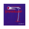 Deep Purple Purpendicular - Expanded Edition (CD)