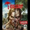 Deep Silver Dead Island Definitive Edition (PC - Digitális termékkulcs)
