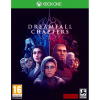 Deep Silver Dreamfall Chapters Xbox One