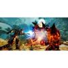 Deep Silver Risen 2: Dark Waters (Xbox 360)