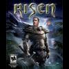 Deep Silver Risen (PC - Steam Digitális termékkulcs)