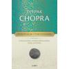 Deepak Chopra Spirituális útmutatások