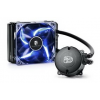 Deepcool DeepCool CPU Water Cooler - MAELSTROM 120T (17,8-34,1dB; max. 124,10 m3/h; 12cm)