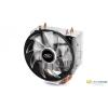 Deepcool Deepcool Gammaxx 300 R CPU hűtő