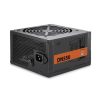 Deepcool DN450 450W 80+
