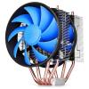 Deepcool Frostwin V2.0 FROSTWIN V2.0