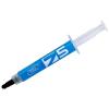 Deepcool Hőpaszta - Z5 (Hővezetési tényező:>1,46W/m-K, Hőállóság: 6, Viszkozitás: 76CPS, 3 gramm)