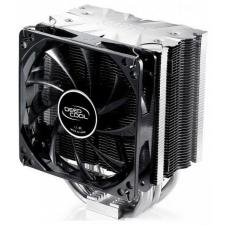 Deepcool Ice Blade Pro V2.0 Ice Blade Pro V2.0 hűtés